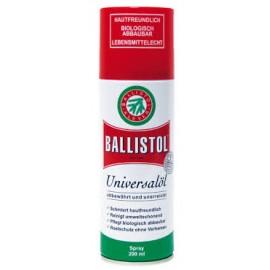 Huile Balistol en Spray 200ml